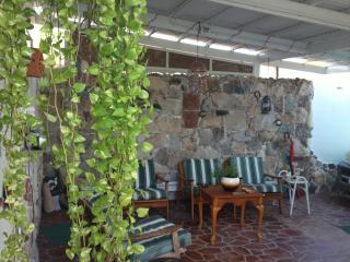 sugarspot & sweetspot garden vacation rental - Oranjestad vacation rentals