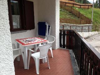 Appartamento Campiglio 1 - Madonna Di Campiglio vacation rentals