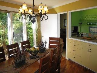 3693 Lilli's House - Historic Carmel-by-the-Sea Home with a Great Story - Monterey vacation rentals