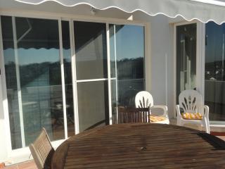 Apartamento T1 perto de Sesimbra - Sesimbra vacation rentals
