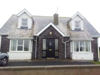 Waverley. Detached 4 bed/3 bath house - Liscannor vacation rentals