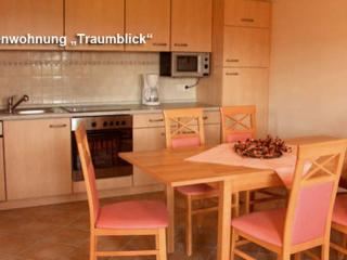 Beautiful Bavarian Guest house apartments - Rückholz vacation rentals
