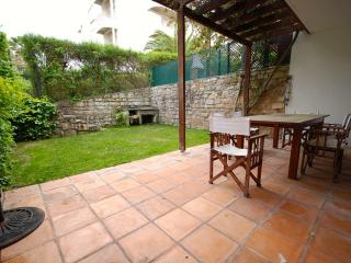 Sol Troia Villa 150m from the beach - Troia vacation rentals