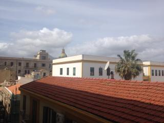 Beautiful stay...Heart of Palermo - Palermo vacation rentals