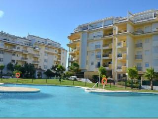 Appartement rental La Cala de Mijas Costa Del sol - La Cala de Mijas vacation rentals