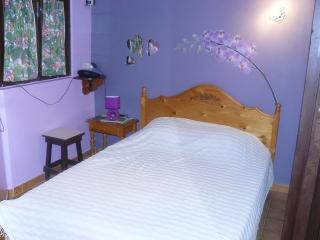 2 bedroom House with Internet Access in Sainte-Anne - Sainte-Anne vacation rentals