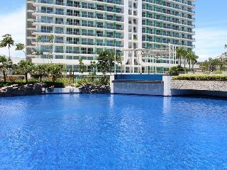azure beach condo - Philippines vacation rentals