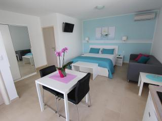 EMANUEL Studio with Balcony 4 - Rovinj vacation rentals