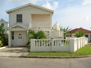 Holiday Apartments - Heywoods St. Peter, Barbados - Speightstown vacation rentals