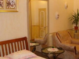 Apart Garshina Odessa - Odessa vacation rentals