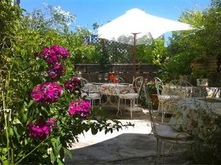 Comfortable Resort with Internet Access and A/C - Saint-Hippolyte-du-Fort vacation rentals