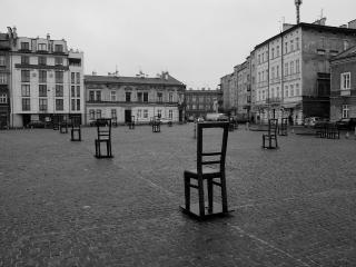 Limanowskie - Krakow vacation rentals