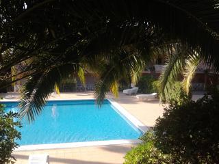Appartament Cala del PI ( Platja d'Aro) - Platja d'Aro vacation rentals