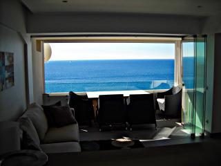 Atlantic Ocean View Suite Sesimbra - Sesimbra vacation rentals