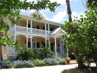 Charming House with Internet Access and A/C - Matecumbe Key vacation rentals