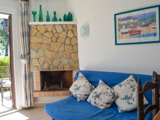 Beautiful Condo with Shared Outdoor Pool and Balcony - Calella De Palafrugell vacation rentals