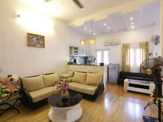 Central home - notre dame cathedral - Ho Chi Minh City vacation rentals