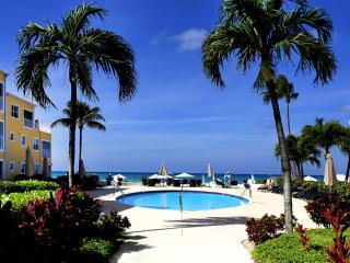 Regal Beach #513 - Seven Mile Beach vacation rentals