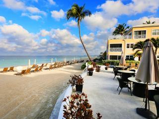 Regal Beach #614 - Seven Mile Beach vacation rentals