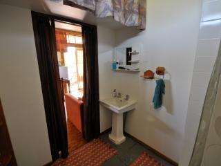 Cheapest Accom in Dbn North Balcony 1-2 Sleeper - Durban vacation rentals