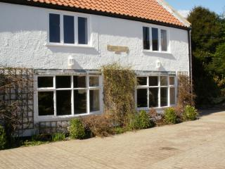 4 bedroom House with Internet Access in Hunmanby - Hunmanby vacation rentals