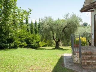 Il Cerreto - camera 7 - Selci vacation rentals