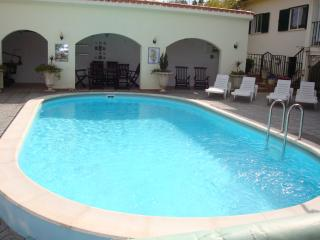 Beautiful Detached Bungalow with Private Pool. - Penela vacation rentals
