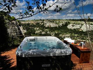 Modica - 86404001 - Modica vacation rentals