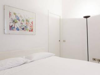 One Bedroom Apartment with kitchenette and Balcony - Milan vacation rentals