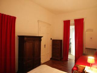 TRIPLE ROOM WITH SHARED BATHROOM - Milan vacation rentals