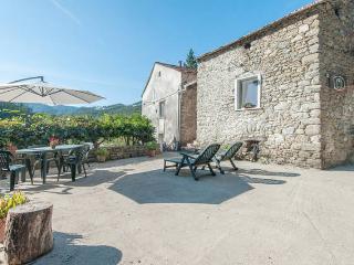 PODERE MEMOLANDIA Cinque Terre - Corvara vacation rentals