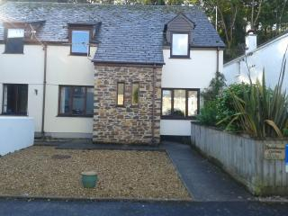 Honeysuckle Cottage, Padstow - Padstow vacation rentals