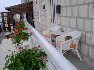 Nice Condo with Internet Access and A/C - Kaštel Novi vacation rentals