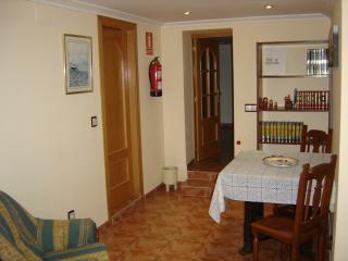 CAL PO - Cabra del Camp vacation rentals