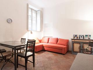 Open Space Split-Level in Duomo - Milan vacation rentals