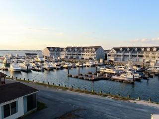 Indian River Inlet-North Bethany Delaware - Bethany Beach vacation rentals