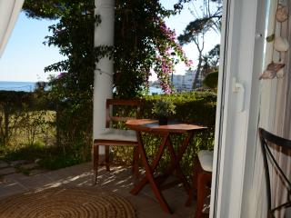 Nice Condo with Dishwasher and Garden - Altea vacation rentals