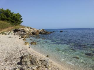 Residence Bellavista a 200 mt. dal mare (P.P.) - Scopello vacation rentals