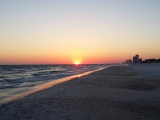 TAKE ME AWAY - Panama City Beach vacation rentals