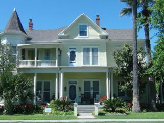 Angel Rose Bed & Breakfast - Rockport vacation rentals