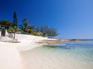 None VL SSB - Ocho Rios vacation rentals