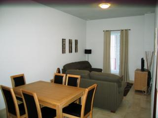 Apartment Sanlucar De Barrameda - Sanlucar de Barrameda vacation rentals