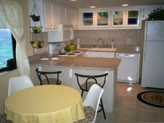 Pinnacle Port Penthouse-Wifi , Ps3-Computer - Inlet Beach vacation rentals