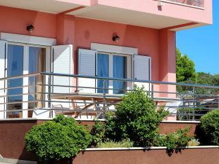 Holiday apartment in Primošten 5 - Primosten vacation rentals