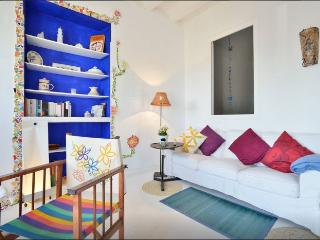 Vilanova,near the beach HUTB-009295 - Vilanova i la Geltru vacation rentals