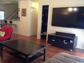 California 3 Bedroom - Glendale vacation rentals