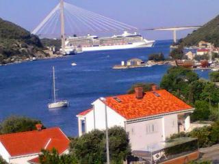 Goge - Mokosica vacation rentals