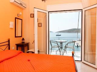 1 bedroom Condo with Internet Access in Vivari - Vivari vacation rentals