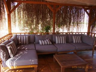 Nice Bungalow with Internet Access and A/C - Ulupinar vacation rentals