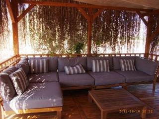 Villaiz-Your home in Cıralı - Ulupinar vacation rentals
